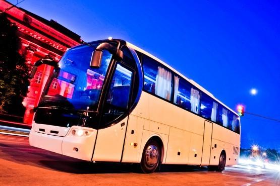 Viaggia in Bus