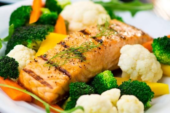 Cucina per celiaci