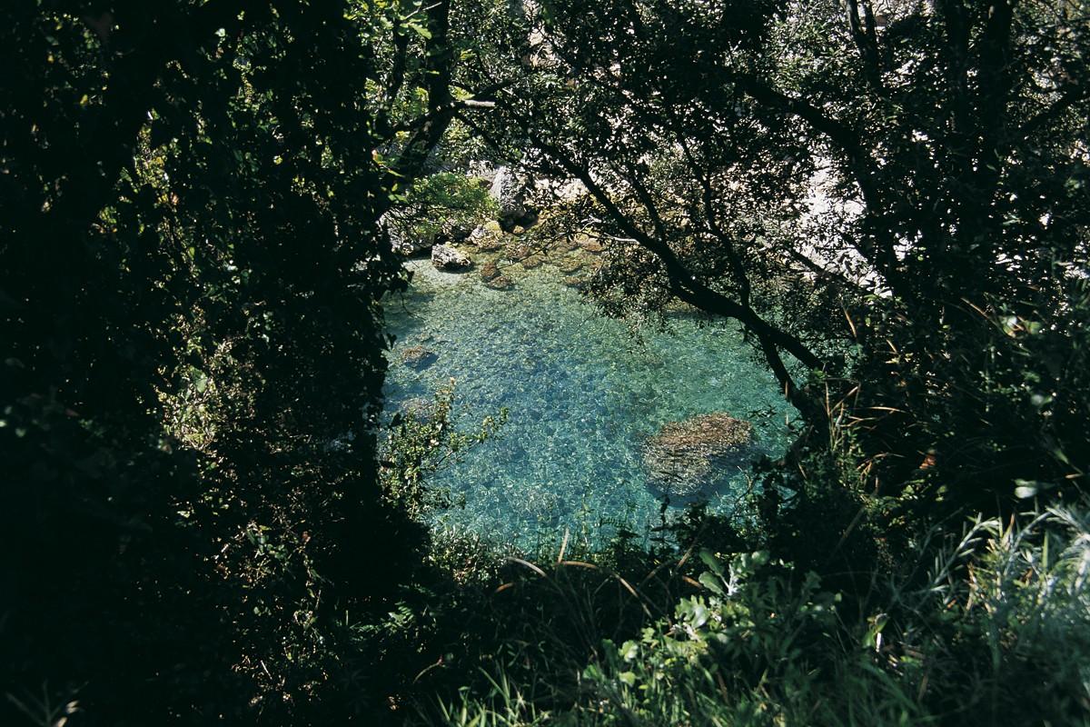 Escursione a Sorrento